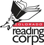 CO Reading Corps